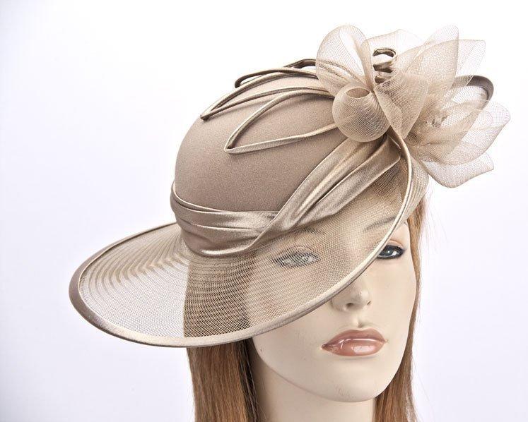 dcbe23a4b33f Mother of the Bride Wedding Hat buy online in Australia H861 Online ...