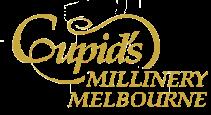Cupids Millinery